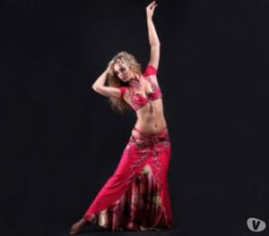Russian Belly dancers in Delhi, NCR, Noida, Gurgaon Delhi