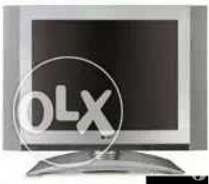 TV repair & Services. Mysore