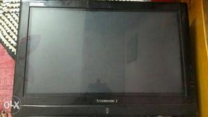 32inch videocon notworking plasma tv