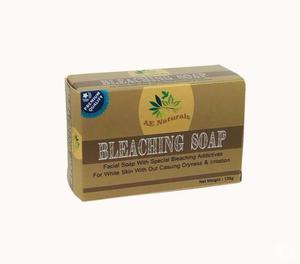 AE Naturals Premium Facial Soap Bangalore