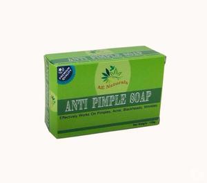 Anti Pimple Soap Bangalore