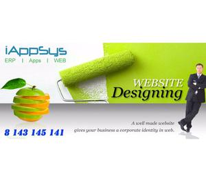 Best Web Designing Company in Hyderabad,Telangana Hyderabad