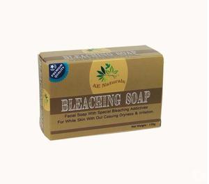 Bleaching soap Bangalore