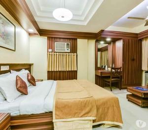 Get Hotel Metro Palace Mumbai New Delhi
