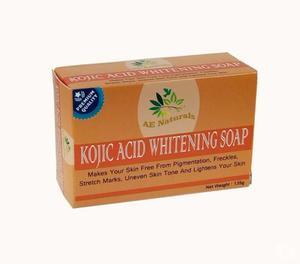 Kojic acid soap Bangalore