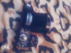 Powershot Sx 520 HS I wnn to sell my camera in a