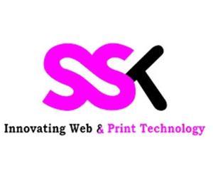 Web designing company in Erode| Web development service