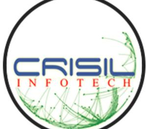 Crisilinfotech - Website and Software Development Services
