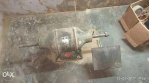 Bend saw machine aara machine 36 | Posot Class