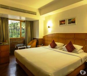 Get Ramee Guestline Hotels, Khar Mumbai New Delhi