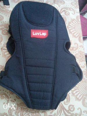 3 Way Baby Carrier LuvLap