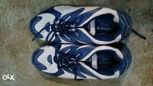 Sparx shoes for men...in a very good condition