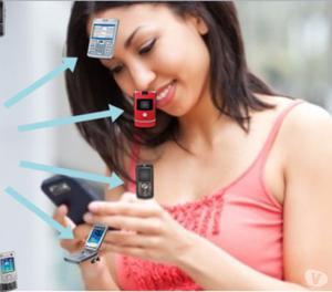 BULK SMS IN Lucknow - MobonAir Wireless Pvt Ltd Lucknow