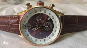 Brand new watch just /-Rs