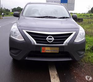 Car Rental pune,Tarrif,Car Hire pune,Rental Car pune, Pune