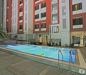 Get Keys Hotel Nestor Mumbai New Delhi