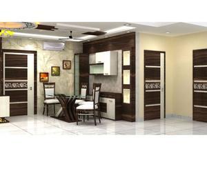 Interior Designer In Kolkata Find Best Interior Design Compa