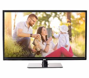 LED TV Service Centre in Hyderabad | 040- | LED TV R