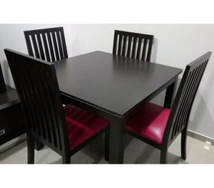 Dining table mumbai Posot Class : Teakwood Dining Table With 4 Chairs Mumbai 20170517193857 from class.posot.in size 840 x 740 jpeg 44kB