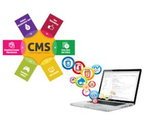 Website designing and development company in hyderabad