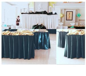 catering services in greater noida New Delhi
