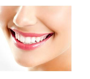 Best Dentist in Vashi, Panvel, Pediatric Dentist - Thane