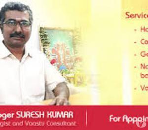 Horoscope Services In Chennai - Yourastroguide Chennai