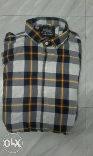 New best quality shirts in best price any size