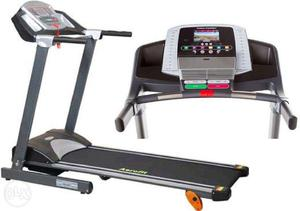 Excellent working condition treadmill going very cheap today