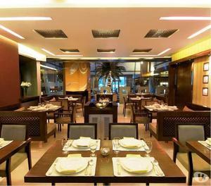Get Hotel Tunga Regenza Mumbai New Delhi