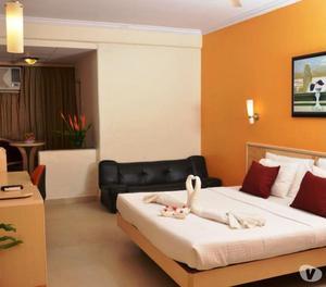 Get Sea Palace Hotel Mumbai New Delhi