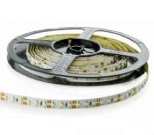 LED Strip Lights Delhi