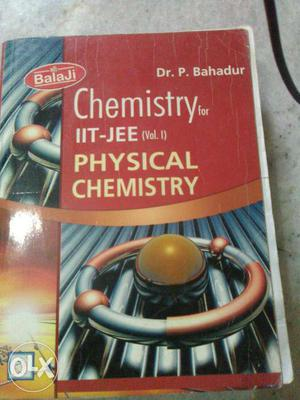 TARGET IIT r PHYSICAL Numerical CHEMISTRY free pdf download