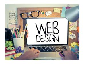 Web Design Service in Laxmi Nagar, Delhi New Delhi
