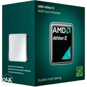 Amd processor and asus motherboard