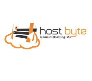 Best Web Hosting Service - Plan Starts at Just $ 12Year