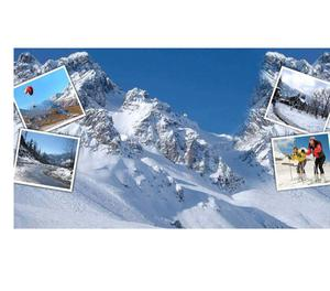 Delhi To Manali Packages - Manali Tour Package New Delhi
