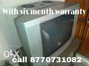 Lg Woofer Tv 29 Inch