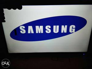 Sony and Samsung led tv's 24 inch non smart