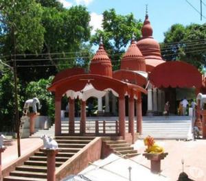Tripura Tourism Authorised Travel Agent Arunachal Pradesh