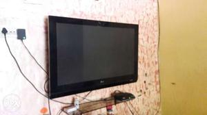 "Used Lg 42"" hd Usb plasma tv only for /-"