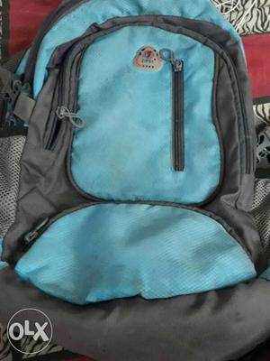 Zipsy bag with good condition and with good