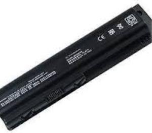 Hp HSTNN-DB6T HSTNN-LB6R HSTNN-LB6S Battery Replacement Jaya