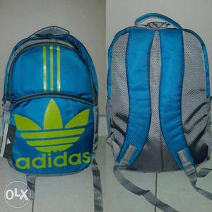 College &school bags