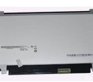 Acer Aspire |Acer Mini Screen Replacement Marathahalli