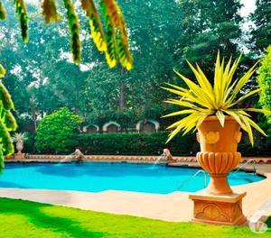 Get The Taj Mahal Palace Mumbai online New Delhi