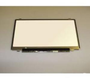 Hp Laptop LED Screen Replacement Price