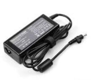 Samsung Laptop Adapter| Charger Replacement Price Marathahal
