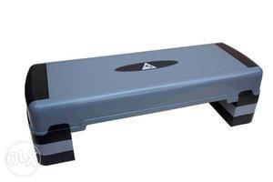 Asfit Aerobic Stepper 90cm