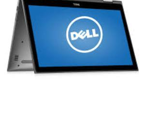 Dell Inspiron  Laptop Price In Marathahalli - Call 90